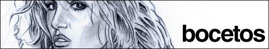 ilustraciones y bocetos de aerografia de carlos diez ciencia ficcion fantasia superheroes