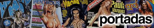 super heroes villanos ciencia ficcion fantasia aerografia portadas madrid