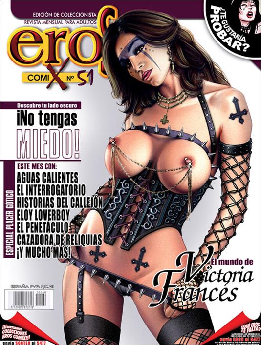 Diana Casado 3 sexy iluatración aerografia erotica pin up por Carlos Diez.