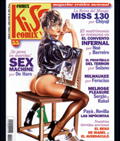 kiss-55aerografia-ilustracion-carlos-diez-pin-up
