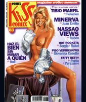 aerografia-ilustracion-kiss-83-cursos-academia-c10-carlos-diez-pin-up