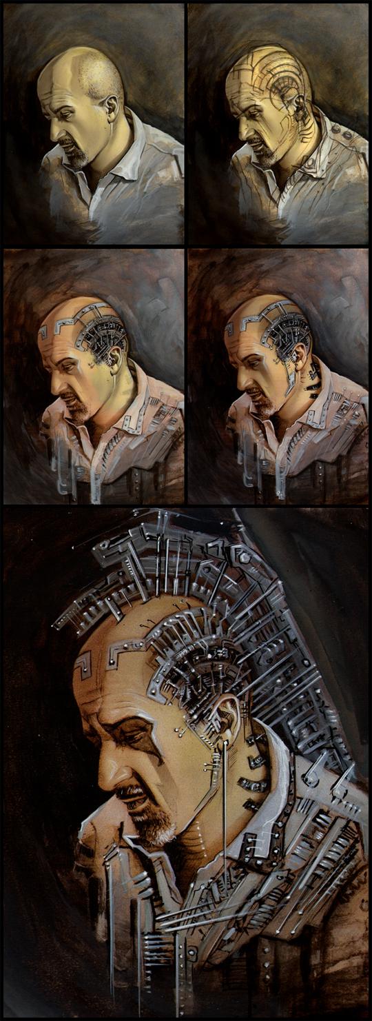 Emilio-540-fin-Ming-ilustracion-aerografia-carlos diez-expocomic-academia-c10-cursos