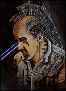 Emilio-777-expomanga-Ming-ilustracion-aerografia-carlos diez-expocomic-academia-c10-cursos
