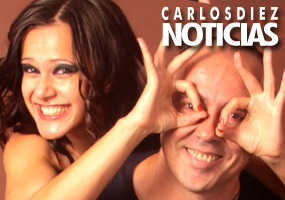 Saskia Leon-3-Carlos Diez-fotografo-pin up-glamour copia
