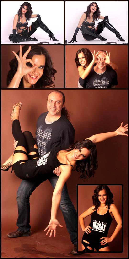 Saskia-Leon-5-Carlos-Diez-fotografo-pin-up-glamour