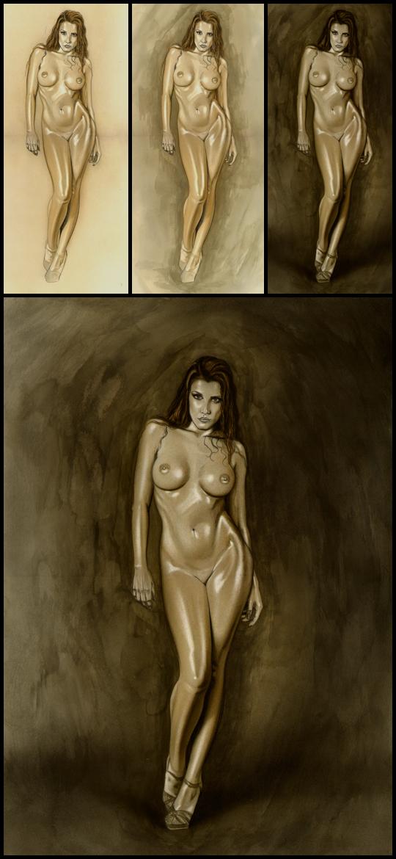 alexia-22-carlos-diez-aerografia-ilustracion-fantasia-pin-up1
