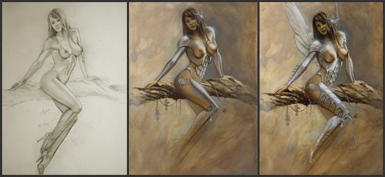 Gizane-Sastre-10-libelula-ilustracion-carlos-diez-aerografia