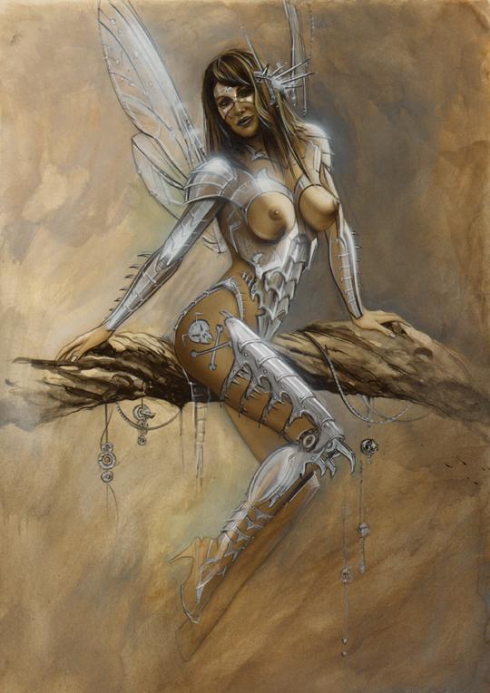 Gizane-Sastre-110-libelula-ilustracion-carlos-diez-aerografia