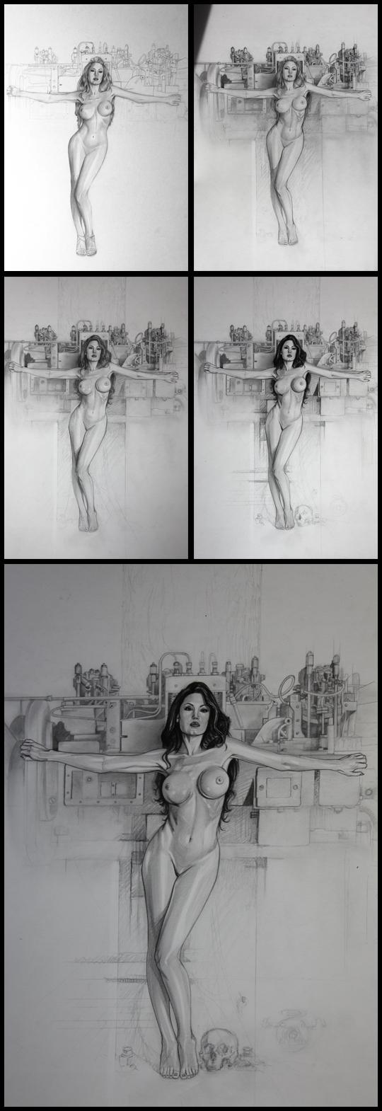 Carlos Diez-ilustracion-imagenes-aerografia-madrid-2