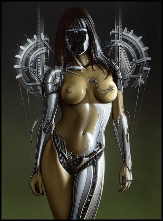 Gizane-4-muy-sexy-aerografia-ilustracion-por-Carlos-Diez-copia