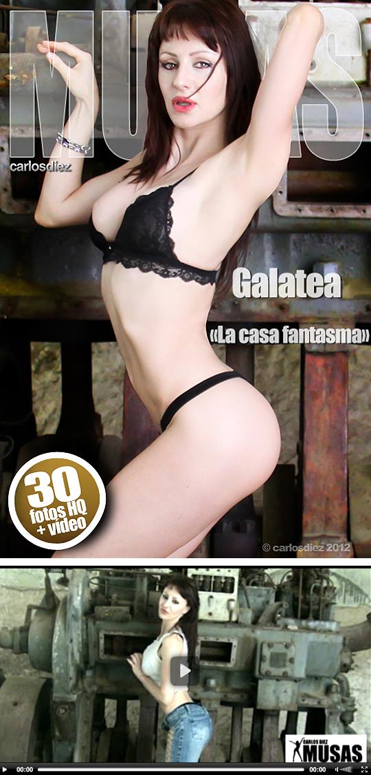 Fotografia erotica de moda pin uo del fotografo Carlos Diez