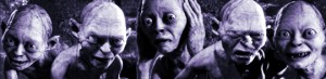 Gollum-ojos-fx-maquillaje-cine-documentacion-dibujantes-montruos-55