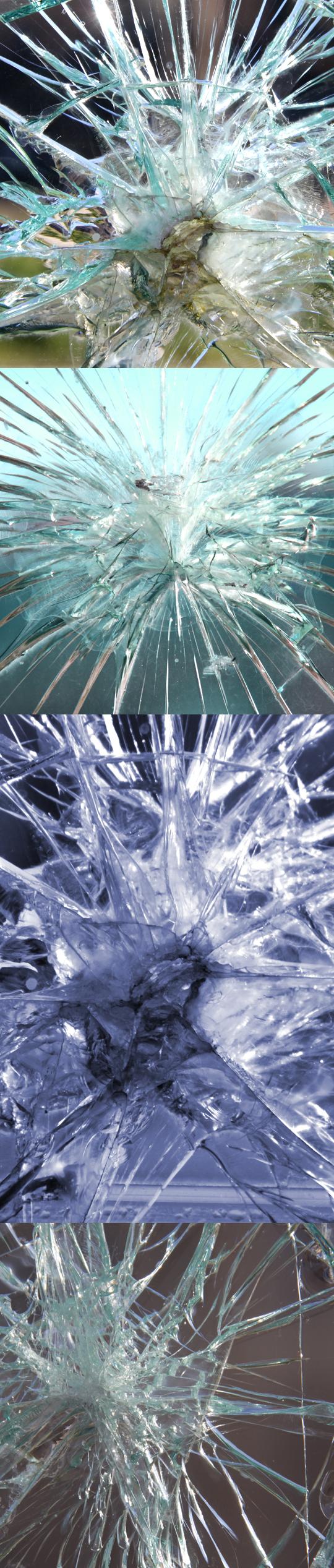 carlos diez-fotografo-fotografias-cristales-paisajes-interiores-3