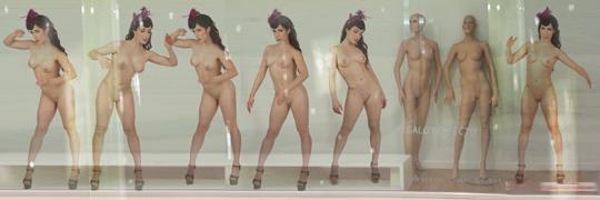 Fotografia-carlos-diez-maniquies-moda-modelos-desnudo-fotografo-1
