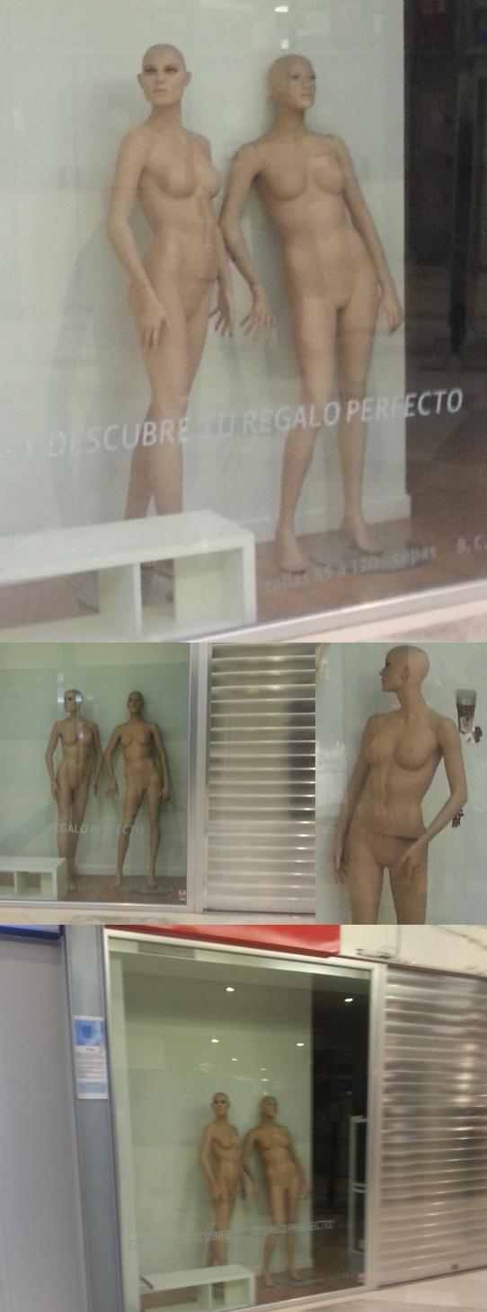 Fotografia-carlos-diez-maniquies-moda-modelos-desnudo-fotografo-2