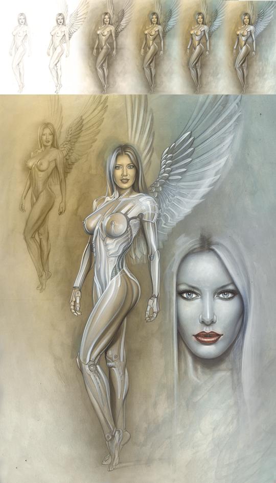 Ilustracion-aerografia-dibujo-moda-pin-up-carlos-diez-madrid