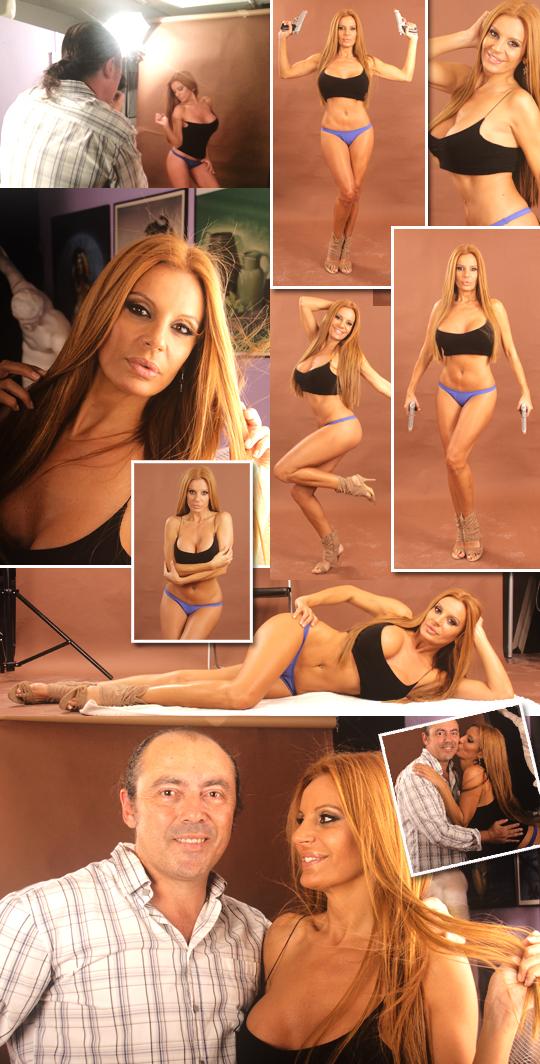 Sonia-Monroy-Carlos-Diez-fotografia-erotica-moda-pin-up