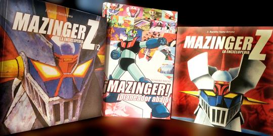 mazinger-mazinguer-z-carlos-diez-merchandishing-fotos-prensa-cromos-dibujos-ilustraciones-0