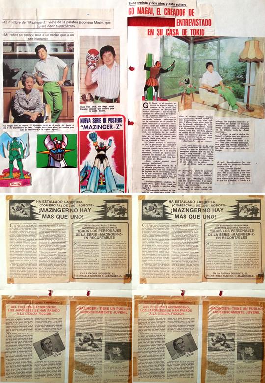 mazinger-mazinguer-z-carlos-diez-merchandishing-fotos-prensa-cromos-dibujos-ilustraciones-tp-3.jpg