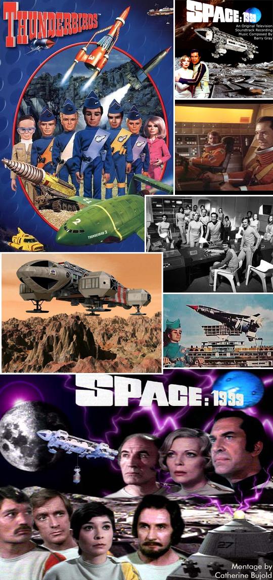 espacio 1999-thunderbirds-series-ciencia-ficcion-antiguas