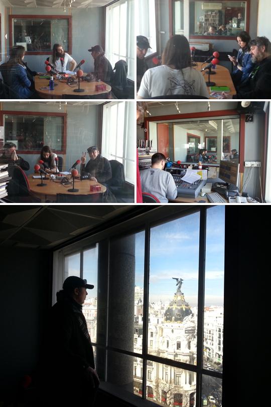 carlos diez-entrevista-radio-rock-1
