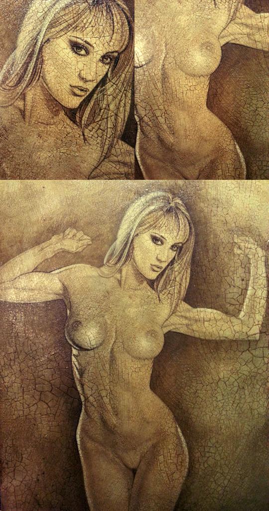 craquelados_texturas-efectos especiales_trucos_aerografia_academia c10_madrid_carlos diez