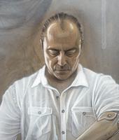 Carlos-10-sr-jr-iustracion-aerografia-aerografo-carlos-diez