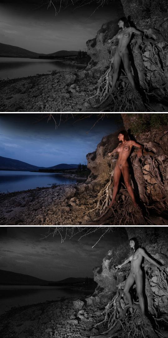 Fotografia-moda-pin-up-fotografo-Carlos-Diez-Academia-C10-Madrid