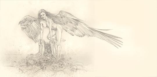 aerografia-carlos-diez-diez-10-c10-ilustracion-aerografo-y-tecnicas-mixtas-moda-pin-up-fantasia-dibujo-comic