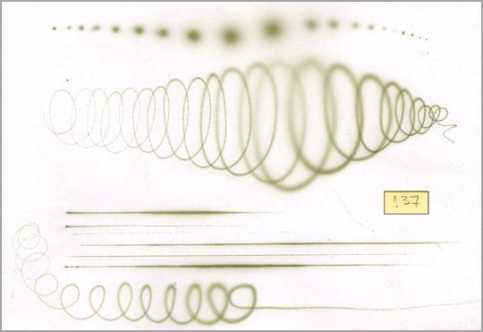Aerografia-aerografo-pruebas-ejercicios-sencillos-Carlos Diez-cursos-Academia-C10-2
