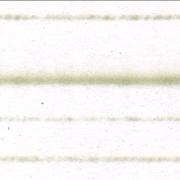 Aerografo-aerpgrafia-ejercicios-sencillos-cursos-clases-primeros-pasos-carlos diez-academia c10