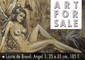 Laura de Breuil 1.