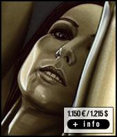rossana-boceto-1-iustracion-aerografia-aerografo-carlos-diez