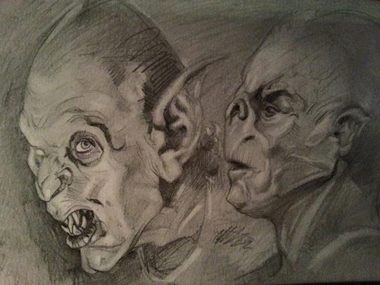 carlos diez_bocetos_dibujoa lapiz_apuntes_ilustracion_sketch_sketches_moda_entrenamiento_practica_dibujo