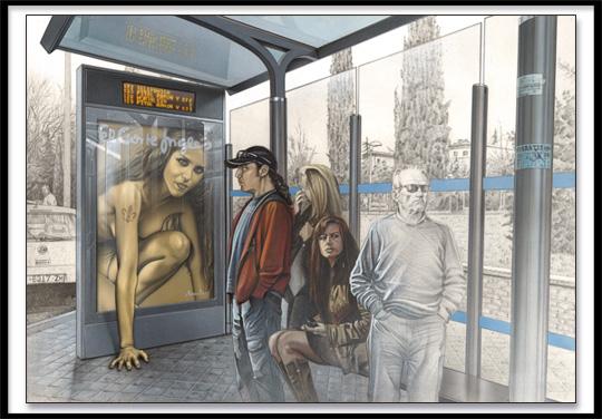 Carlos Diez_aerografia_pintura_realista