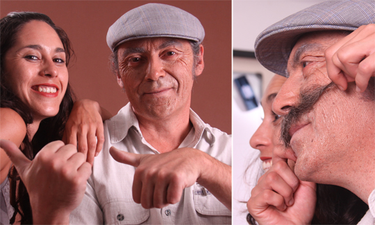 carlos diez_maquillaje fx_academia c10_madrid_cursos_silicona3