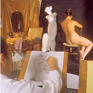 dibujo-bellas-artes-artes-y-oficios-pintura-tradicional-clasica-clases-cursos-profesionales-academia-c10-madrid-anatomia1