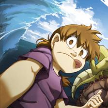pastilla-curso-intensivo-verano-animacion-madrid-academiac10-ilustracion-dibujo-comic-manga copia