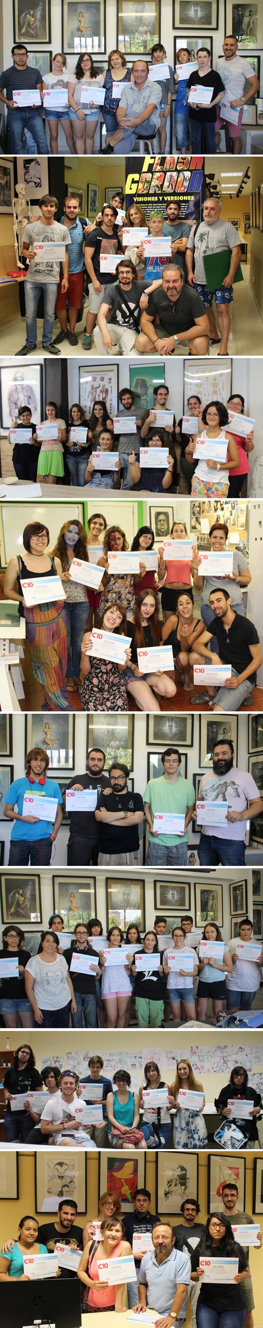 cursos_anuales_foto_alumnos_intensivos_madrid_academiac10_dibujo_comic_aerografia_guion
