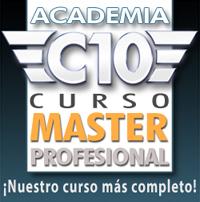Curso_Master_ART_10_10_200