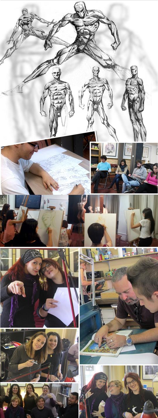 Master-C10-Academia-C10-aulas-de-dibujo-comic-ilustracion-aerografia-dibujo-digital-manga-fx-maquillaje-1_540