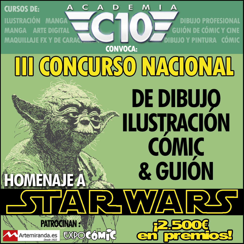 OK logo concurso star wars final web -GRANDE REDES