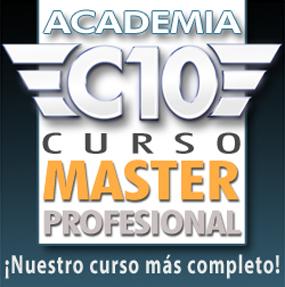 Curso_Master_ART_10_10_285