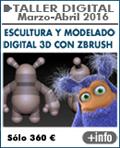 120_Banner-bajonoticia-academia c10-curso-plantilla _2