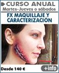 120_Banner-bajonoticia-academia c10-curso-plantilla _3