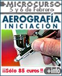 125-C10-Bbnot-aerog_inici_enero_1