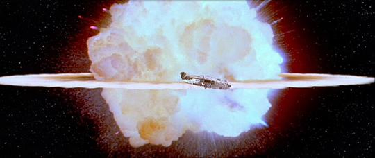 Explosión-Estrella-de-la-Muerte
