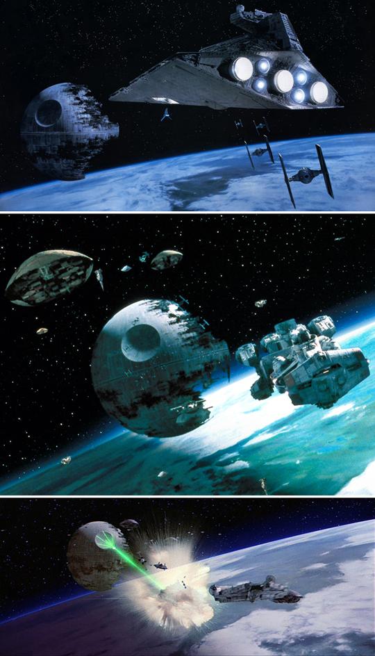 Star-Wars_Estrella-de-la-Muerte_Starkiller_Carlos-Diez_Academia-C10_Batalla-Endor