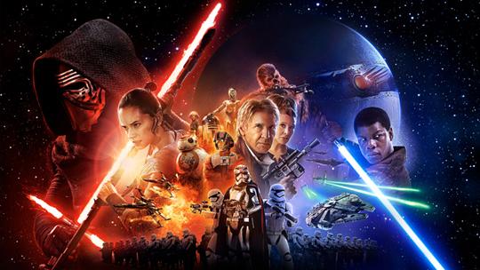 Star-Wars_Estrella-de-la-Muerte_Starkiller_Carlos-Diez_Academia-C10_poster