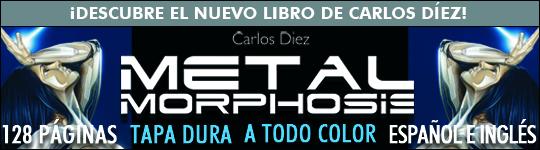 metalmorphosis_libro_carlos_banner-540